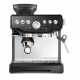Breville Barista Express Coffee Machine: BES870BKS