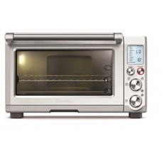Breville Smart Oven Pro: BOV845BSS