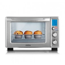 Sunbeam 22L QUICK START OVEN: BT7100