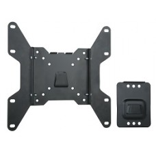 Aeon Flat Bracket Super Slim: BV2251