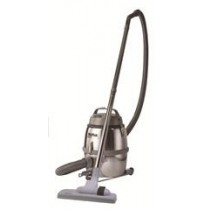 Nilfisk  Industrial Vacuum Cleaner: GM 80P