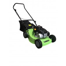 Lawnmaster: GMP1822N2GNMU