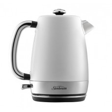 Sunbeam Kettle: KE2210W