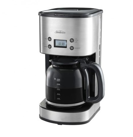 Sunbeam Drip Coffee Machine: PC7900