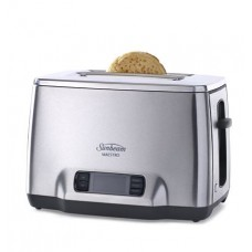 Sunbeam Toaster: TA6240
