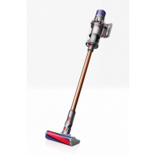 Dyson Cyclone V10 Absolute+: 22642001