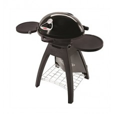 Bugg BBQ BB18224 and Trolley BB23326