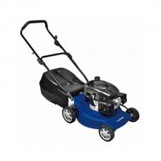 Gardenmaster lawnmower: GMPLMCNC