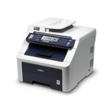Brother Printer: MFC-9120CN