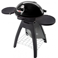 Beefeater BUGG Graphite Mobile Barbecue & Trolley: BB18226 & BB23326 LAST ONE! Display only