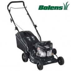 Bolens Lawnmower: BL1740