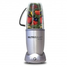 Nutribullet 1200 Series: N121207