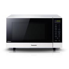 Panasonic Microwave Oven: NN-SF564WQPQ