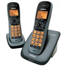 Uniden Phone: 1515