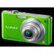 Panasonic Camera: DMC-FS12