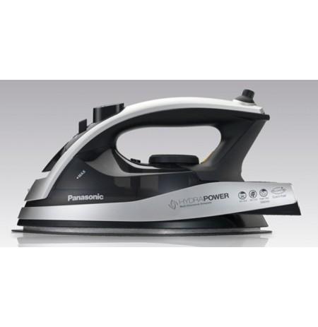 Panasonic Iron: NI-W950ALSJ