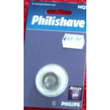 Philipshave Razor Head: HQ5