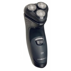 Remington Precision 360 Shaver: R4100AH