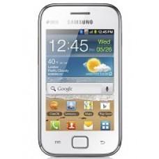 Samsung Phone: GT-S6802