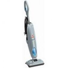 Bissell Vacuum: 5200F