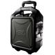 SDigital Bass Cruzer Portable PA/Bluetooth Speaker System: ST1280