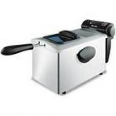 Breville Deep Fryer: BDF200