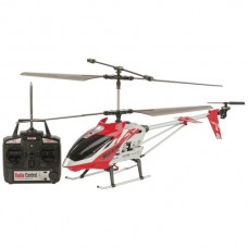 Gyro RC helicopter: GT3360