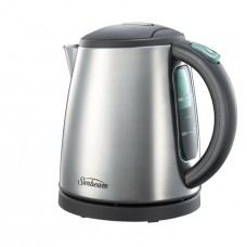Sunbeam Kettle: KE7110