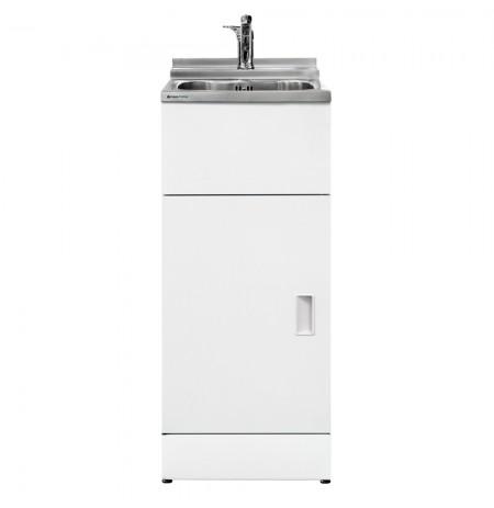Parmco Laundry tub: LS-LIM