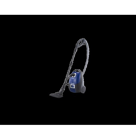 Panasonic Vacuum Cleaner: MC-CG712AG43