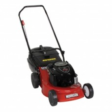 Morrison lawnmower: 625 series