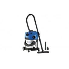 Nilfisk Vacuum: Multi 20INOX