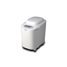 Panasonic Breadmaker: SD-2501