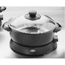 Sunbeam Nonstick Frying Pan: FP7600
