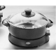 Sunbeam Nonstick Frying Pan: FP7600