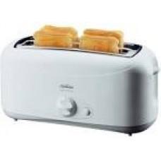 Sunbeam Toaster: TA2410