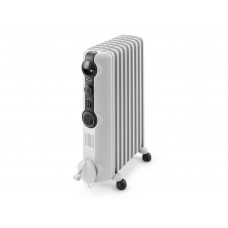 Delonghi Oil Heater: TRRS0920T