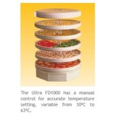 Ezidri food dryer: FD1000