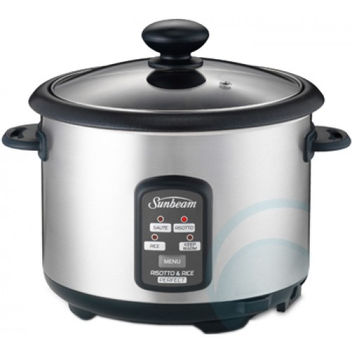 how to cook black rice in a zojirushi rice cooker