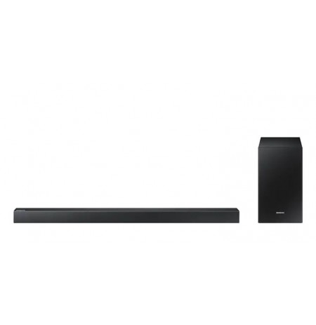 Samsung Soundbar: HWR450