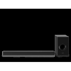 Panasonic Soundbar Home Cinema System: SCHTB488GNK