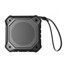 AMPD: Float-1 Portable IPX7 Bluetooth speaker