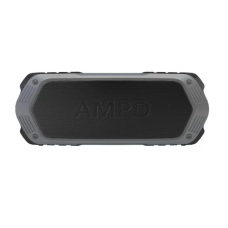AMPD: Float-2 Portable IPX7 Bluetooth speaker