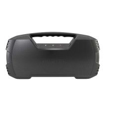AMPD: Float-XL Portable IPX7 Bluetooth speaker