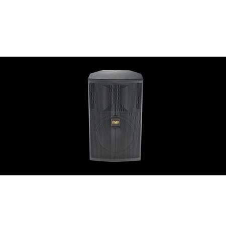 "BMB 2000W 12"" Professional High Power Speaker: BMB-CSP-5000"