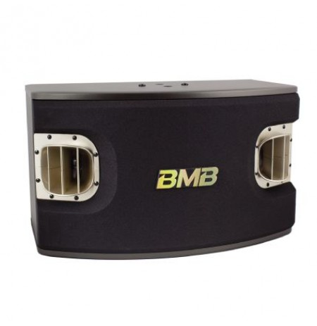 "BMB 1200W 12"" Professional High Power Speaker: BMB-CSV-900"