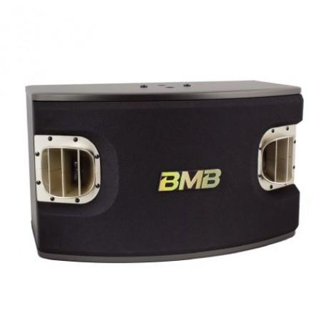 BMB Stand: S769W-S769ACG