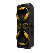 Konka Portable speakers: KPS809GTF
