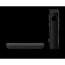 Panasonic Soundbar 120W 2.1CH SOUNDBAR: SCHTB250GNK