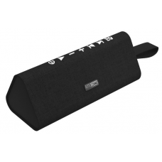 Altec Lansing Pyre Max Bluetooth Speaker (BLACK)